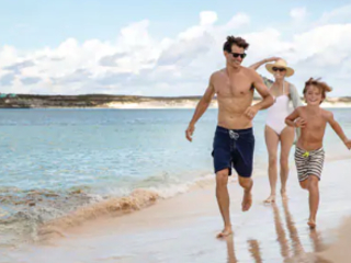 Princess Cruises | 40% Off + $1 Fare for Additional Guests