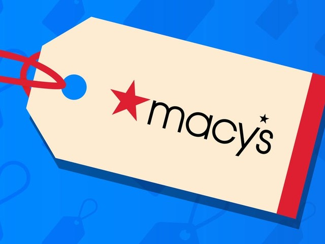 Macy's Cyber Monday deals roll out December 1 — here are early deals on KitchenAid, Dyson, and more, plus what we expect to see tomorrow