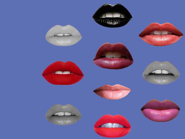 "Is ""Lip Threading"" The New Lip Filler?"