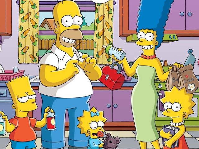 'The Simpsons' recasts Dr. Julius Hibbert; Harry Shearer to stop voicing character after 30 years