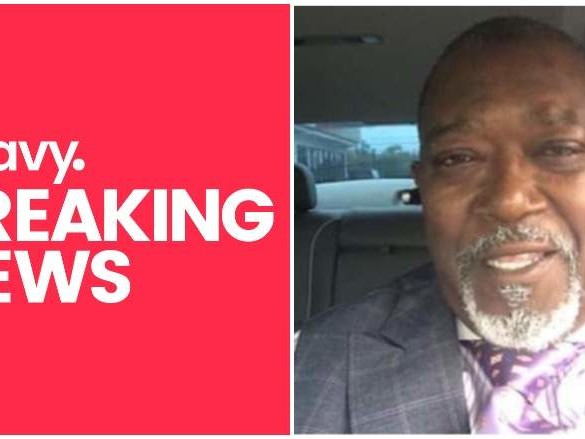 Pastor David Wilson: Family Member Says They Don't Know if Viral Video Is Real
