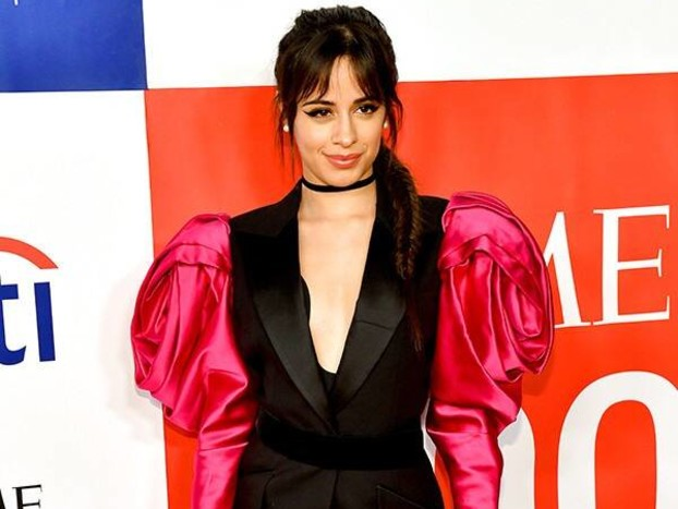 Camila Cabello, Keke Palmer and More Stars Turn Out for TIME 100 Next Gala