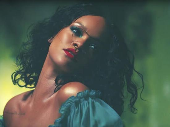 "From ""We Found Love"" To ""Rude Boy,"" Rihanna's 30 Best Music Videos"
