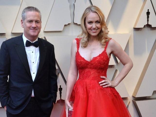 Lynette Howell Taylor, Stephanie Allain to produce the 92nd Oscars