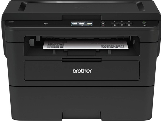 Brother Wireless Printer, Copier & Scanner ONLY $89.99 + FREE Shipping (Reg $170)