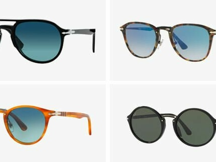 The Complete Guide to Persol Sunglasses: All Styles, Explained
