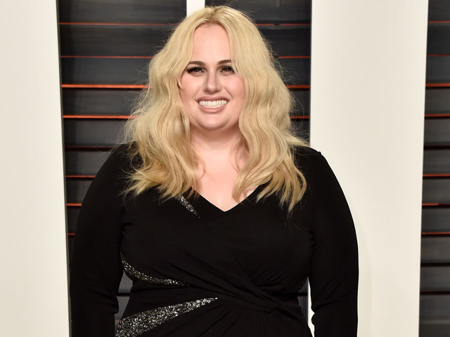 Rebel Wilson Wins Defamation Case Over Articles Claiming She Lied About Her Age: 'I Had to Stand Up to a Bully'
