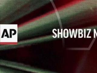 ShowBiz Minute: Jackson, Weinstein, Daniels