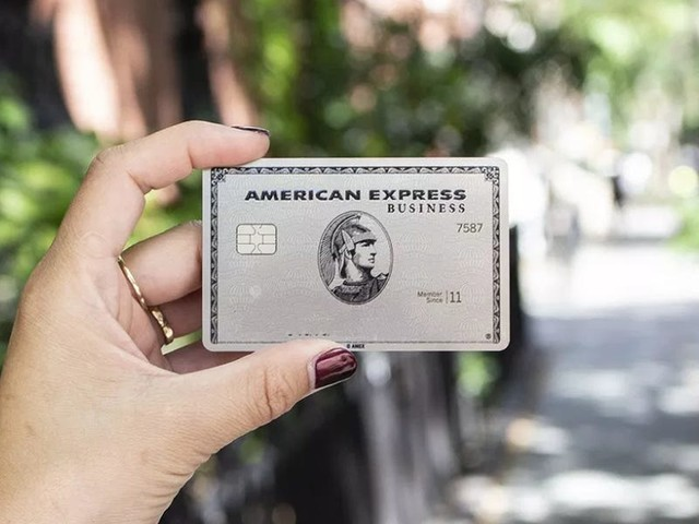 The Business Platinum card from Amex has a $595 annual fee, but if you use these 9 benefits you could get up to $7,000 in value