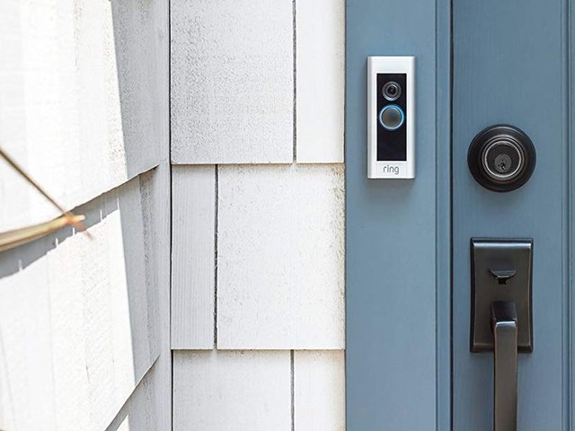 The best doorbells you can buy