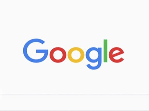 Google To Redesign Mobile Search With New Interface