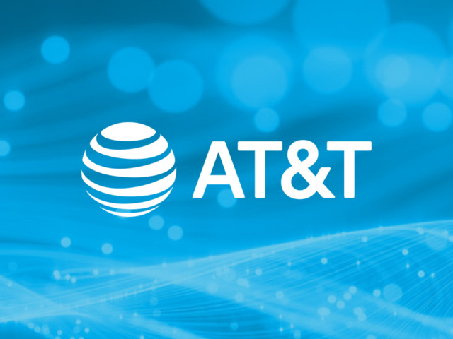 AT&T Latin America is Recognized as One of the 2019 Best Multinational Workplaces in Latin America by Great Place To Work®