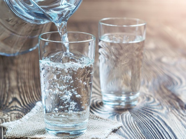 5 Myths About Hydration That Refuse to Die (and Why They're Wrong)