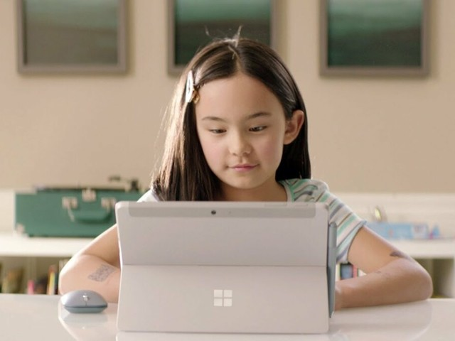 So your kid needs a laptop —here are the best options