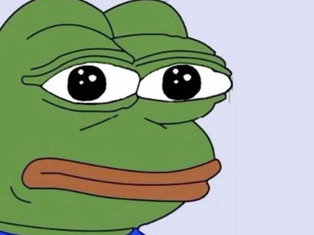 Pepe the Frog artist Matt Furie prepares for court battle to reclaim creation