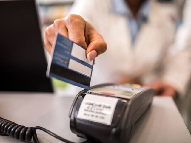 What Happens If You Don't Pay Your Credit Card: Consequences Explained