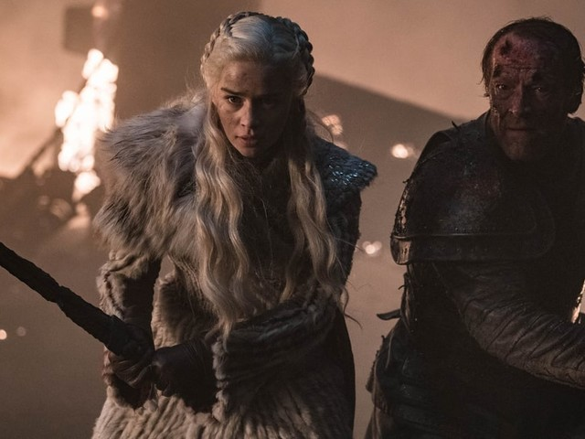 Game of Thrones: 15 Important Questions We Still Have About the Battle of Winterfell