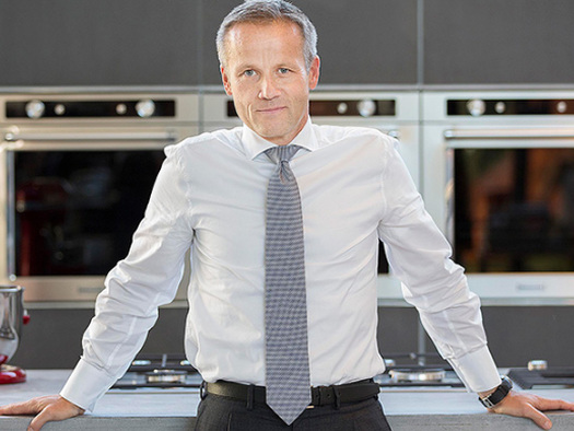 Whirlpool CEO Says Company Is About To Run Face-First Into $1 Billion In Inflation Costs