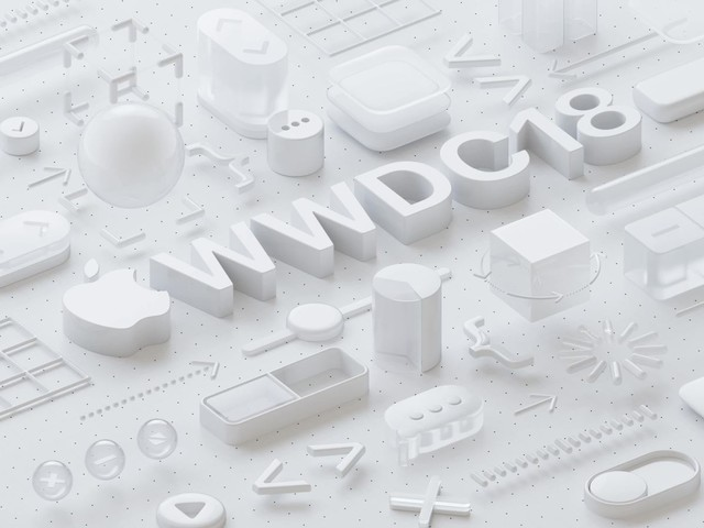Apple invites press to WWDC 2018 keynote, iOS 12 and macOS 10.14 unveil expected