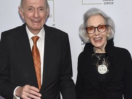 89 Year Old Donald Tober, Who Popularized Sweet N' Low, Jumps To His Death From Park Ave. Apartment