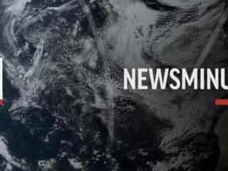 AP Top Stories January 23 A