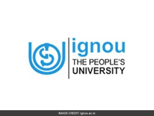 IGNOU Releases June Term End Exam Hall Ticket On Official Website