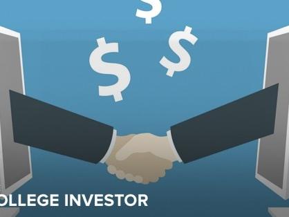 Prosper Review: A Great Peer-to-Peer Lending Platform