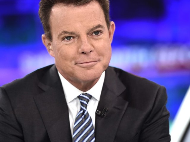 Former Fox anchor Shepard Smith joins CNBC to host evening newscast in continued 'pursuit of the truth'