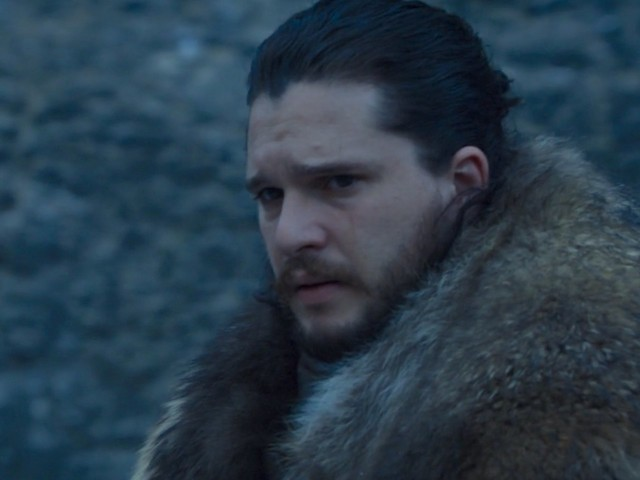'Game of Thrones' broke the hearts of fans everywhere by writing off one of the most important characters in the books