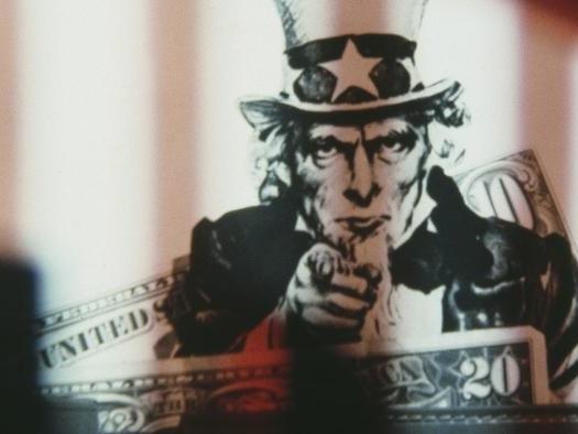 Biden Allies Sour On Taxing Rich As House Dems Eye SALT Cap Handout
