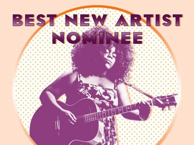 Get to Know Yola, Best New Artist Nominee at This Year's Grammys