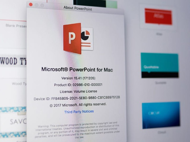 How to embed a YouTube video into your Microsoft PowerPoint presentations using a Mac or PC