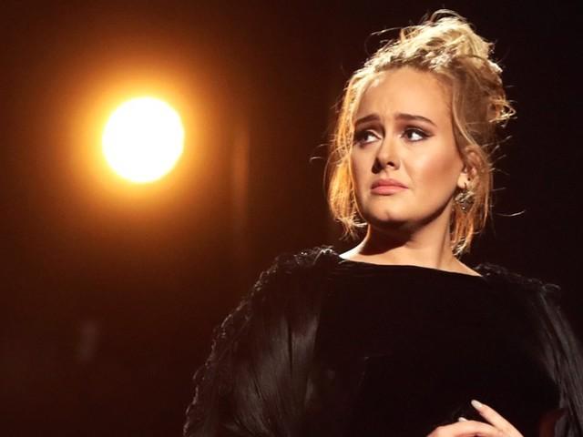 Adele Gifted Husband Simon Konecki a House Prior to Split