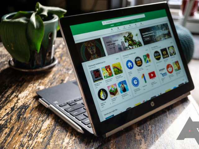 HP Chromebook x2 drops to a stunningly low $349 ($250 off) at Best Buy