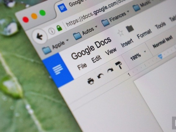 The Morning After: 15 years of Google Docs