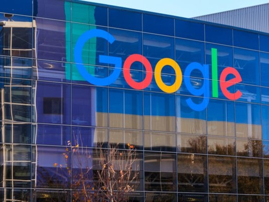 With Alphabet Inc on the Right Side of the Law, Regulation Fears Are Overblown