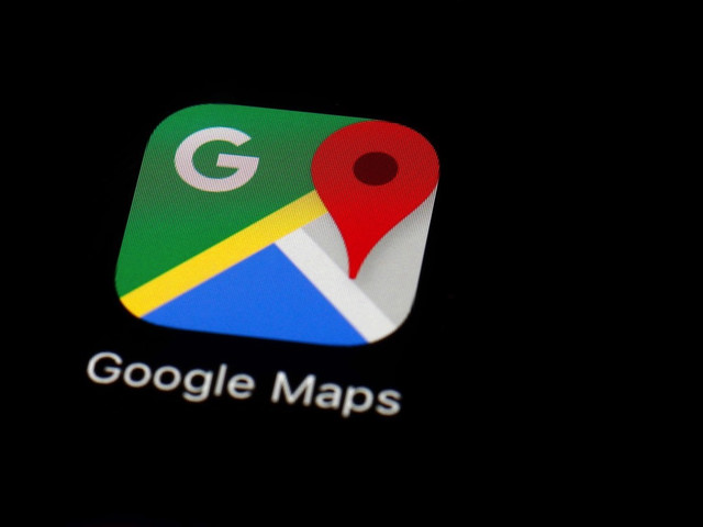 Google Maps is about to receive a feature we've all been waiting for
