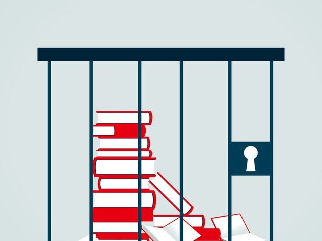 Enhancing undergraduates' education and prison inmates' opportunities through combined classes (opinion)