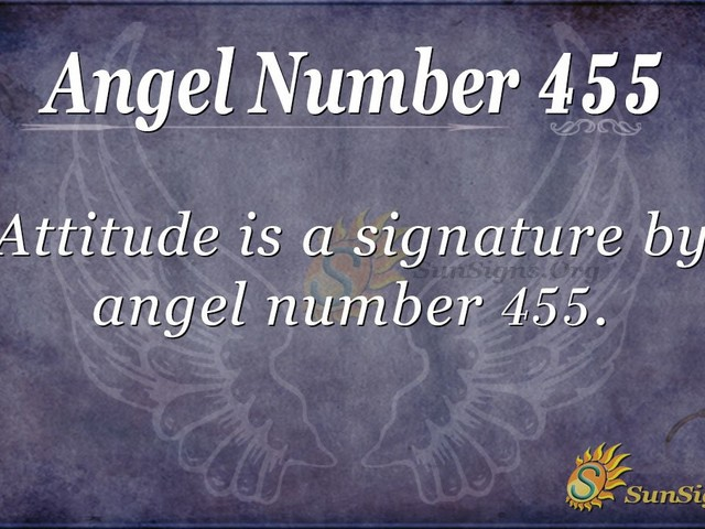 Angel Number 455 Meaning: Learning New Stuff