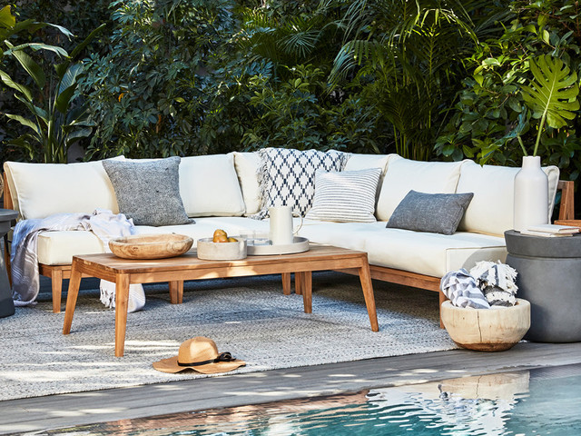 How Outer Is Changing The Way We Approach Outdoor Spaces