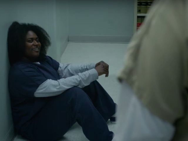 'Orange is the New Black' final season trailer is just here to make you extremely nostalgic