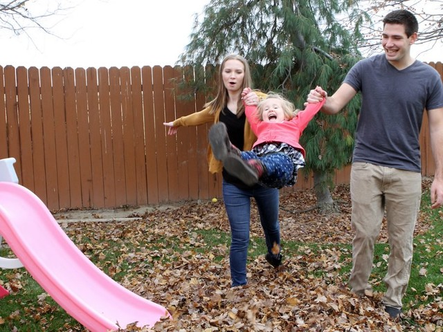 How This Couple Paid Off $83K of Debt in 20 Months Living in Pricy Seattle