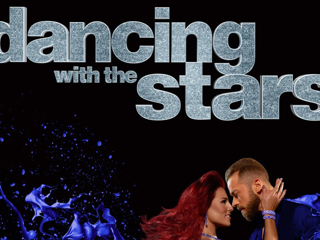 'Dancing With the Stars' 2017: Top 9 Celebs Revealed!