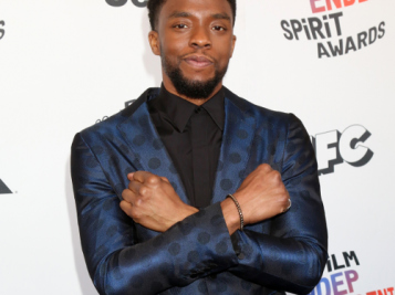 FOREVER OUR KING! Marvel Will NOT Recast Chadwick Boseman In 'Black Panther 2' + Sequel's Release Date