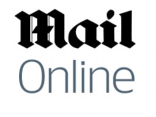IPSO upholds reporting of crime complaint against MailOnline