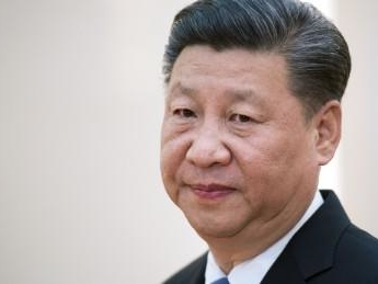 "Markets Tumble As China Unveils Retaliatory Tariffs, May Dump ""Some Treasuries"""