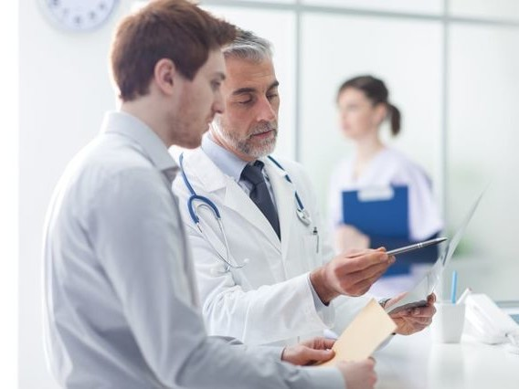 What Is a Health Care Proxy and Do You Need One?