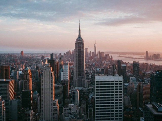 New York-based Bond acquires 54-agent NYC rival