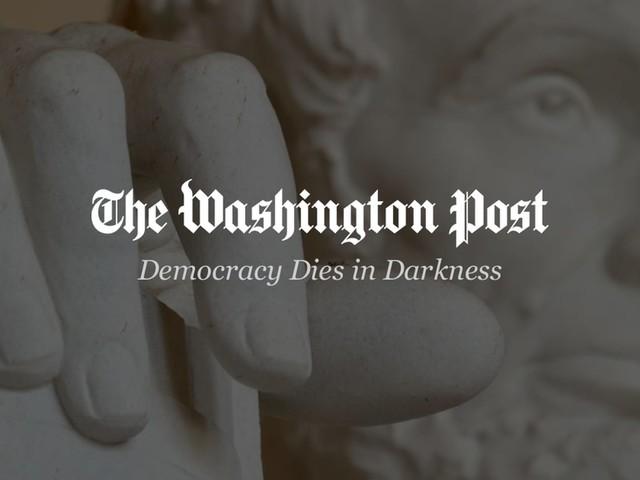 Man dies in crash in Clinton, Md.