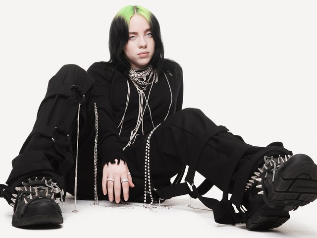 Apple Pays $25 Million for Billie Eilish Documentary Headed for Apple TV+ Rather Than Apple Music